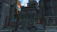 OysterBar-Fallout4