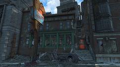 OysterBar-Fallout4.jpg