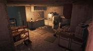 OysterBar-Kitchen-Fallout4