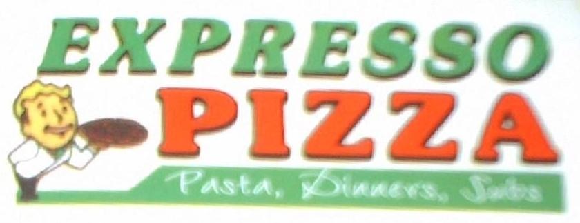 "Ausir-fduser/Pizza place uses Vault Boy. Bethesda: ""not a good idea"""