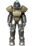 T-51 Power Armor.png