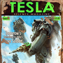Tesla Science - Tomorrows technology.png