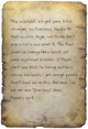 Traitor's note Pack.png