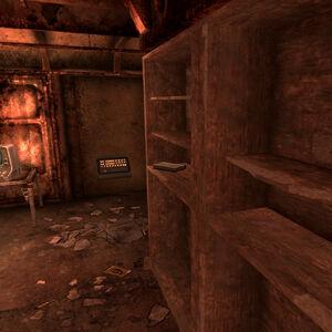 Vault 92 log3 and DC.jpg