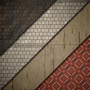 Atx bundle wallpaperrustic