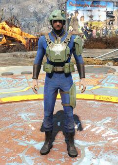 Destroyer's armor.jpg