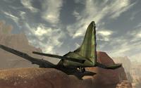 FHVHH Crashed plane 2