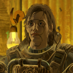 FO4FH Theil.png