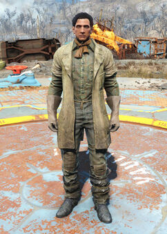 FO4 Farmhand clothes male.jpg