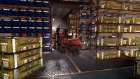 FO76NW Vault 51 (storage 2)