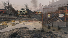 FO76 AMS testing site (10)