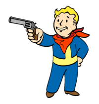 FO76 Gunslinger.png