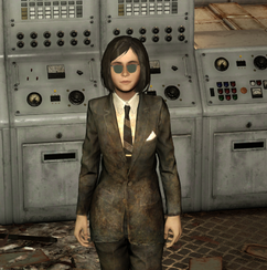 FO76 Maggie Stern.png