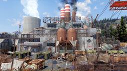 FO76 Monongah power plant 1.jpg