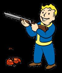 FO76 Skeet Shooter.png