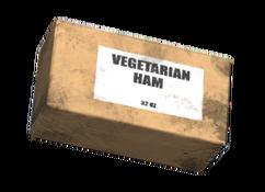 FO76 Vegetarian ham.png