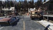 FO76 Vehicle 1 30 9