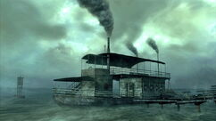 Fallout-3-point-lookout-pc-007.jpg