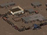 Demo di Fallout