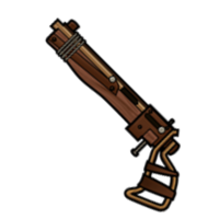 FoS pipe pistol.png