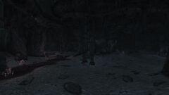 Goodsprings Cave interior.jpg