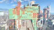 MedicalCenter-Building-Fallout4