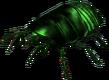 Roachor ingame