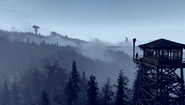 WatchTower-E3-Fallout76