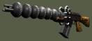 Гаусс-винтовка M72 FOT.png