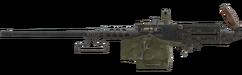 50Cal Machine Gun.png