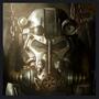 Atx playericon fallout4 l.webp