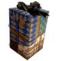 Atx skin backpack holidaypresent l.webp