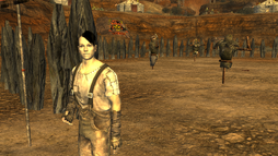 FNV Cry Me a River 1.png