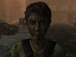 FO3TP Conspirator Lookout.png