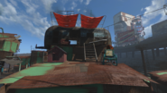 FO4-Home Plate-roof