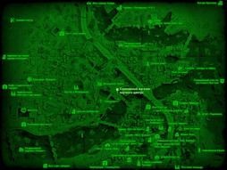 FO4 Сувенирный магазин научного центра (карта мира).png