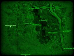 FO4 Электростанция Натика (карта мира).png