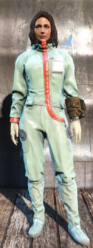 FO4 костюм для ЧК Н.png