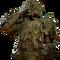 FO76LR Ghillie Secret Service Armor.png