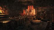 FO76SD Dagger's Throne Room (Room)