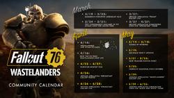 FO76WL Community calendar updated.png