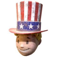 FO76 Atomic Shop - Patriot head.png