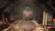 FO76 Crater War Room Int 2
