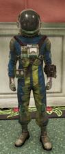 FO76 Emmett Mountain Hazmat Suit.png