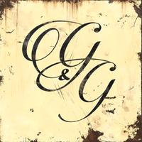 FO76 Grey & Gould 2