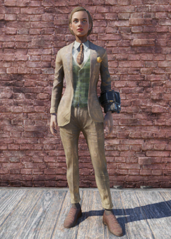 FO76 Patched Suit.png