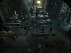 Fallout3 RivetCityWedding01 ThX.jpg