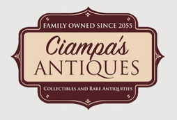 Fo4 Art Ciampa's Antiques sign.png