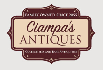 Ciampa's Antiques