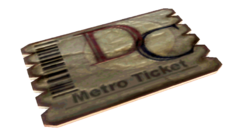 Metro Ticket.png